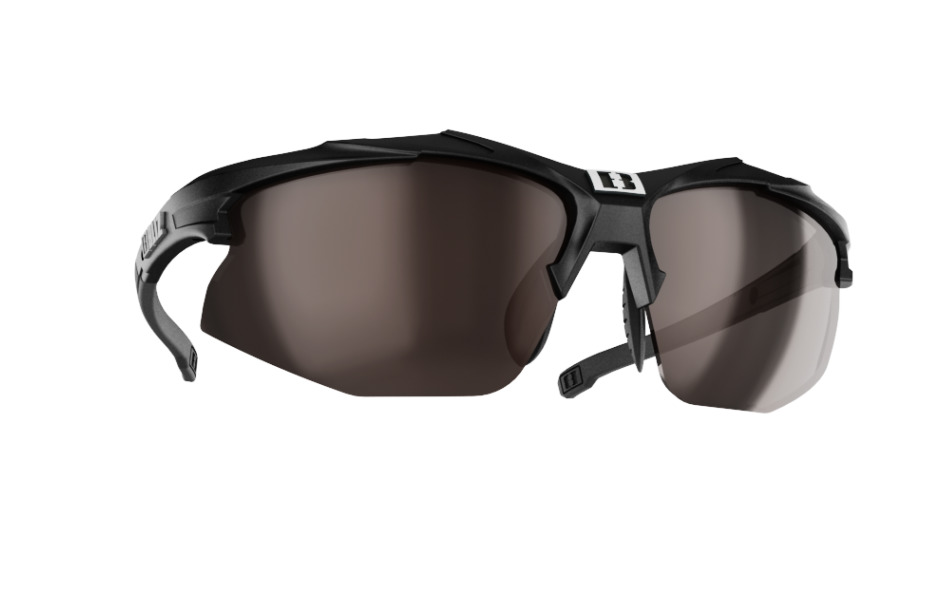 Hybrid Polarized - Hybrid Polarized