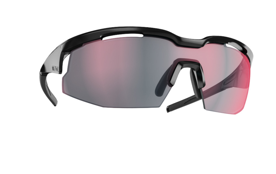 Bliz Active Sprint Sportbrille