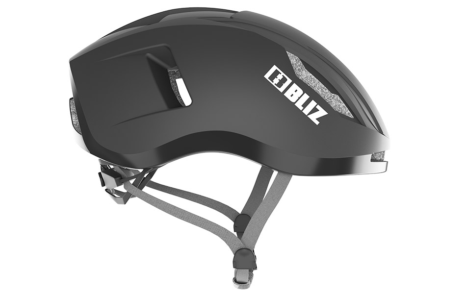 Zonar - Bike Helmet Black S