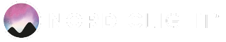 NORDICLIGHT LOGO