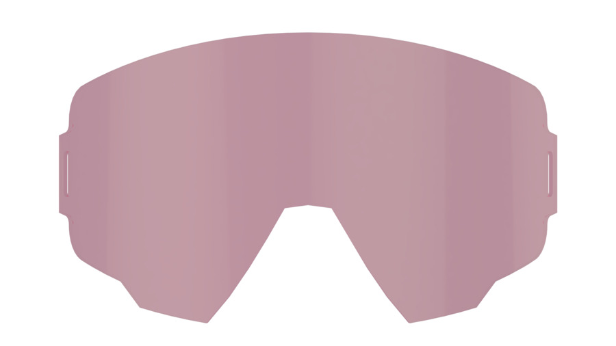 Switch Spare lens - Pink