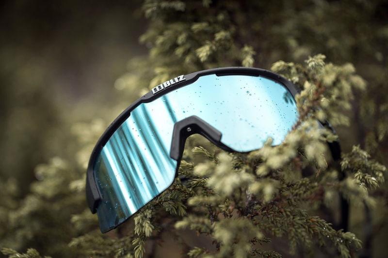 Spiderwire SPW009 Polarized Fishing Sunglasses Crystal Dark Grey//Smoke//Blue ...