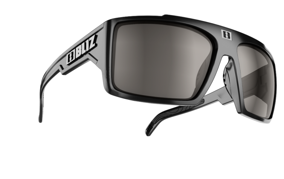 Nitro Polarized - Nitro Polarized