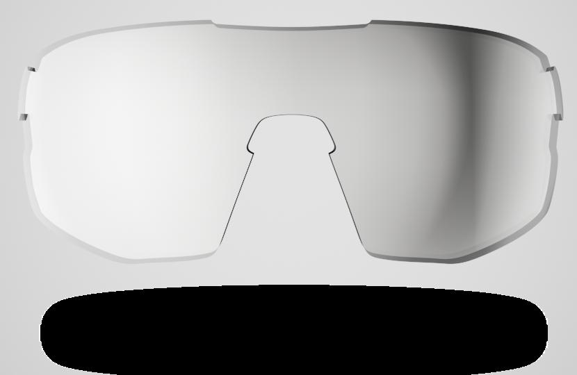 2a887a71ab8 Sprint Spare lens Clear