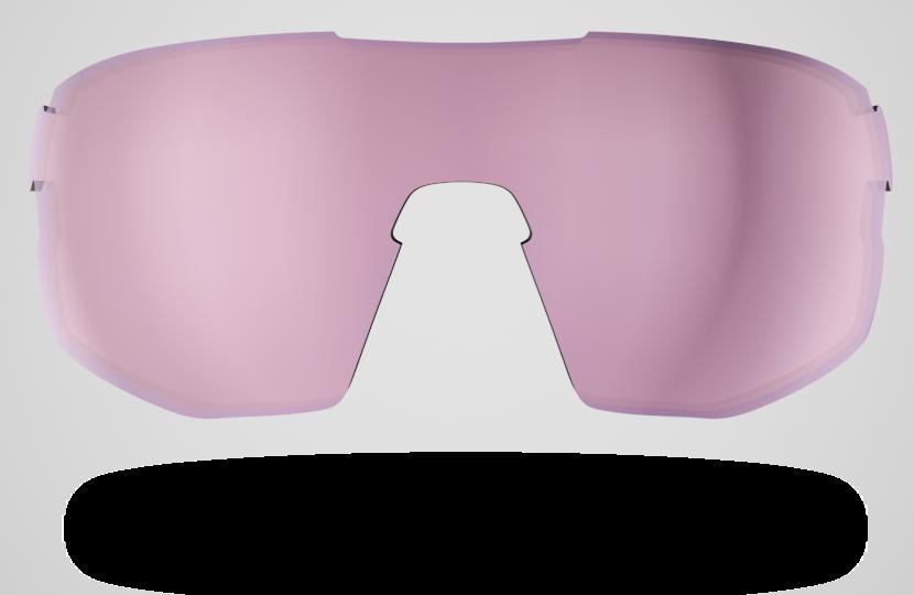 ff4ea7e708a Sprint Spare lens Pink